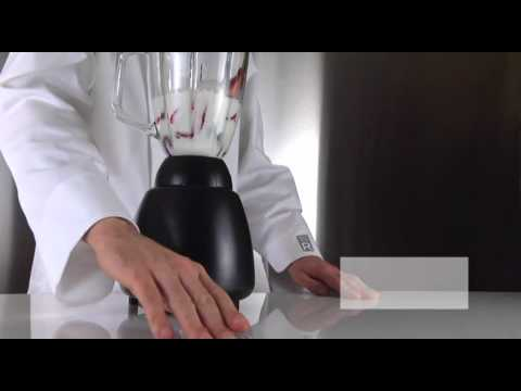 Диетический молочный коктейль - YouTube 99fbf5b91ec