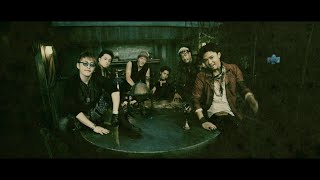 GENERATIONS from EXILE TRIBE / 「Hard Knock Days」Music Video ~歌詞有り~