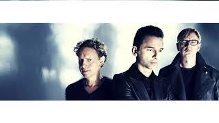 Depeche Mode - Poorman (Sub Español)