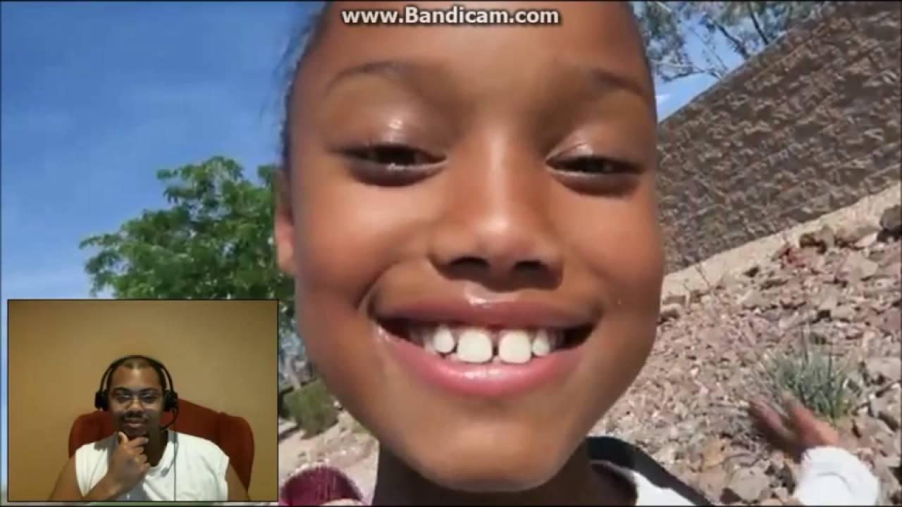Cj So Cool I Lost Royalty Kids Prank Reaction Youtube
