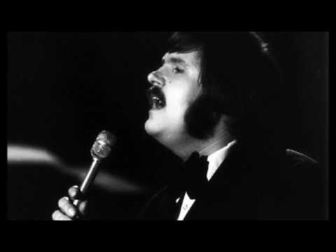 FREDI - Pienen Pieni Laulu (1979)