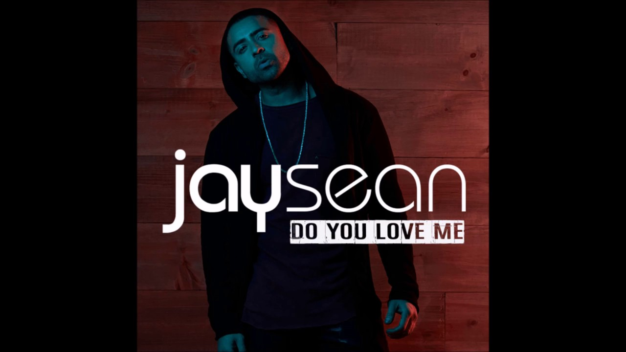 Do you love me are riding song download 320kbps