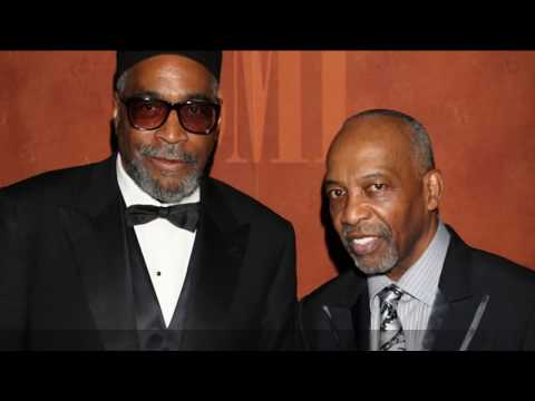 Gamble & Huff Interview
