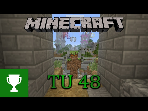 All Minecraft Xbox One Le Update Achievements