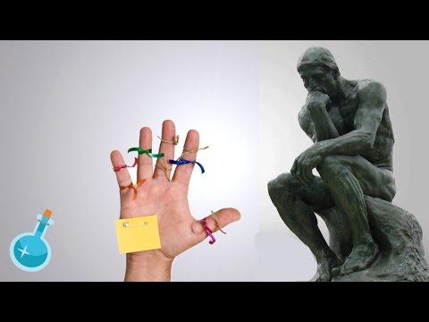 LES PHILOSOPHES -Mnémo-technique#2