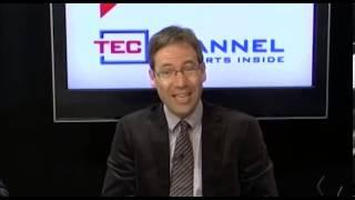 Datenschutz versus Technologie? Rechtssicher in die Public Cloud
