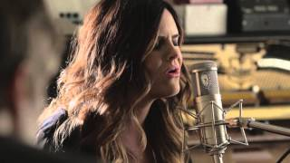 MIA FIELDES - Ashes: Song Session