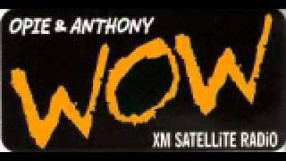 O&A Rich Vos , Bob Kelly , Andy Levy & Bill Schulz 8/25/11