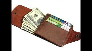 Выводим свои деньги легко и постоянно интернет бизнес  Constellation Luck Corporation