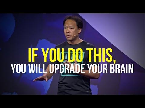 10 Steps That Will UPGRADE Your BRAIN
