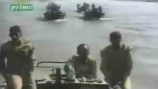 Pakistan National Song-Sindhi Hum Balochi Hum