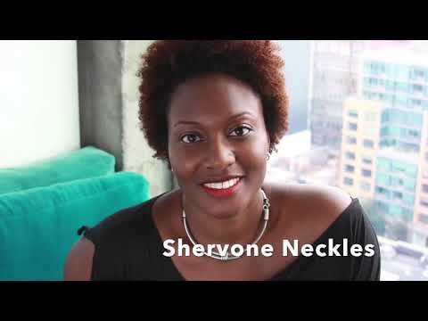 Grenada Venice Media