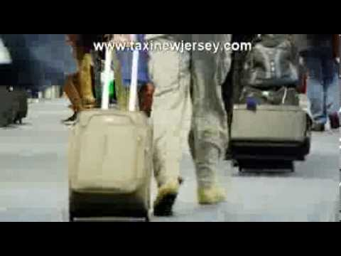 Montclair Limousine Service Nj Montclair Car Service Nj Youtube
