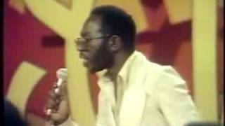 WE GOT TO HAVE PEACE / CURTIS MAYFIELD