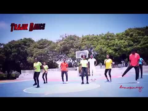 Balayar - A-Star / Haeinyss X Emma Song Choreography / Urban Play Dance Academy
