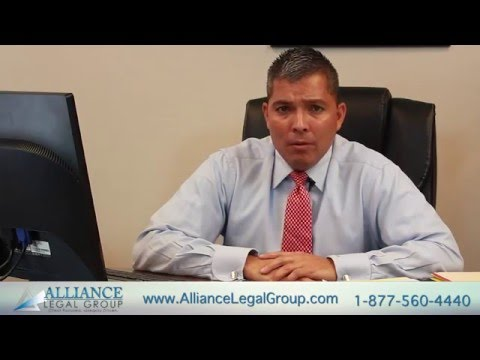 Tampa , FL Personal Injury Lawyer | How to Choose a Law Firm? | Temple Terrace 33617