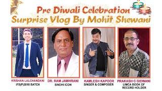 Live Aaj Kal Weekly Phirse - W22D1