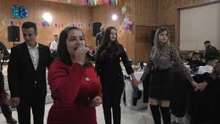Gabriela Calo Bucova LIVE 2020 TEL 0721798702