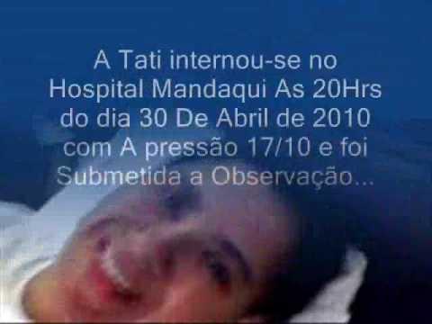 Amanda Lara  Cardoso