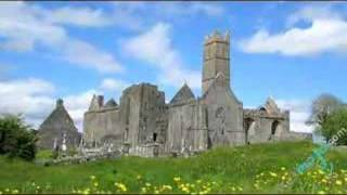 History of St Patrick's Day Top 10 Video