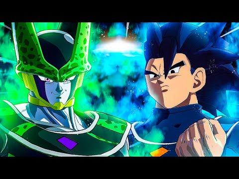 THE BATTLE OF MODS!! KaggyFilms VS DevilArtemis | Dragon Ball Budokai Tenkaichi 3 MODS