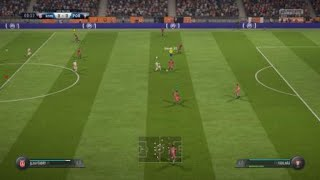 FIFA 18_20180822041742