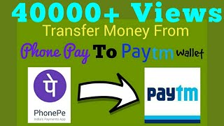 how-to-transfer-money-from-phonepe-to-paytm