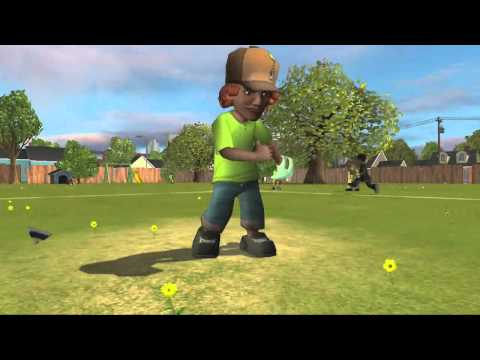 full download backyard sports sandlot sluggers download full version