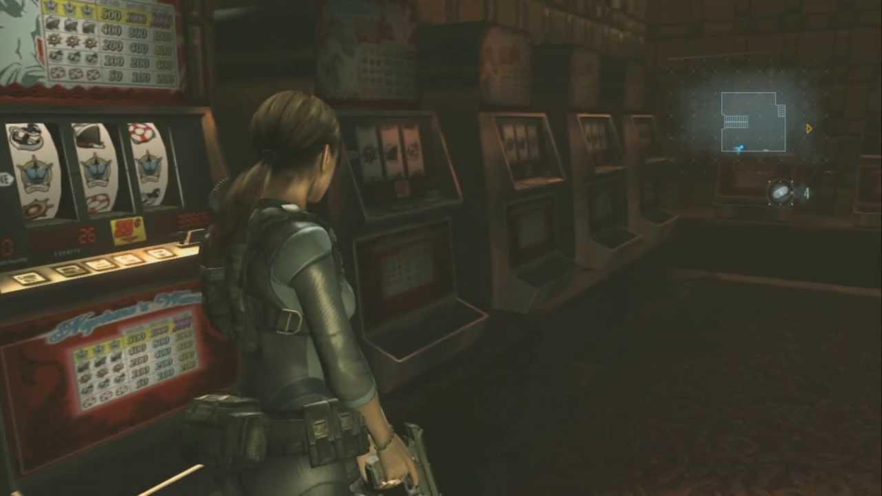 беспатные онлайн игры игровые автоматы