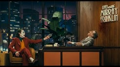 Joker Das Ende (Joker tötet Murray) Deutsch/German