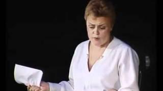 Muriel Robin - La Maison de Retraite