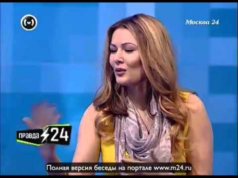 Видео: Мария Кожевникова