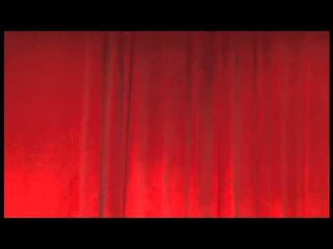 JORNAL ALDEIA SESC ILHA DO MEL - DIA 01/08/