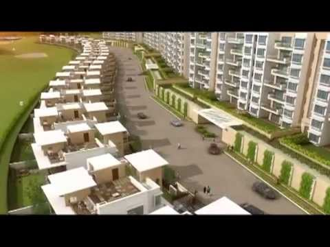 palava city dombivali Palava city dombivali  palava city is india's first integrated greenfield smart city being developed by the lodha group and managed by palava city management .