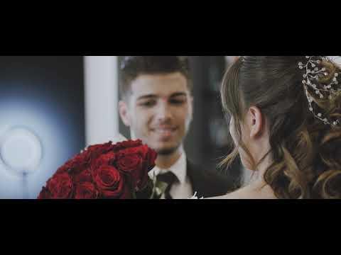 Mariami+Levan Wedding