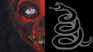 Enter Sandman (Ghost)