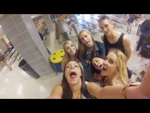 Last Day Of School I GoPro I West Chester East