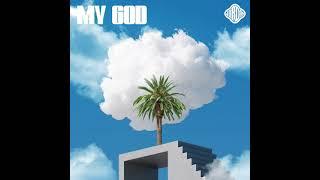 Jor'Dan Armstrong - Mỳ God (Official Audio)