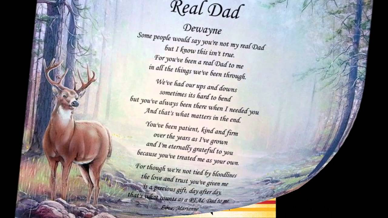 short happy fathers day poems famous fathers day poems from