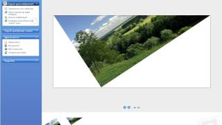 раскройка по диагонали как раскроить фотографию по диагонали фотошоп cs6