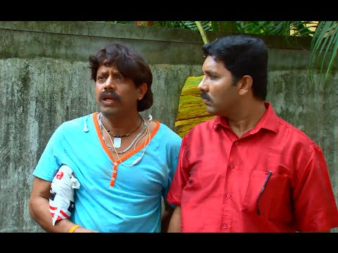 Marimayam I  Ep 270 - Malayalees view against Bangalees  I Mazhavil Manorama