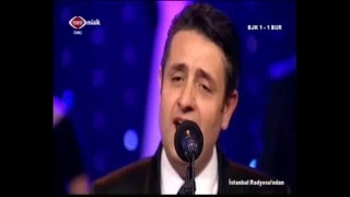 Tuncay Kemertaş - Biner Paytona Gider Seyrana