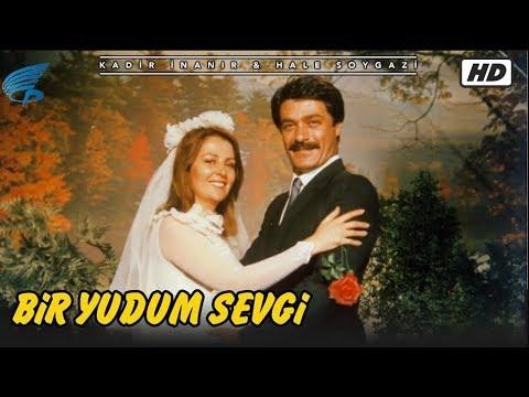 Bir Yudum Sevgi - Türk Filmi (HD)