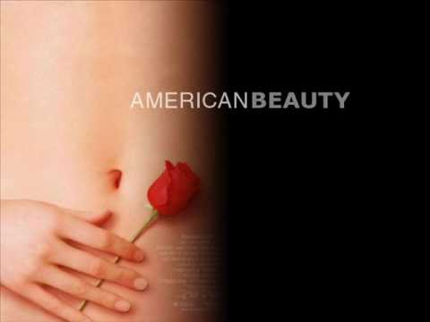 American Beauty  Thomas Newman
