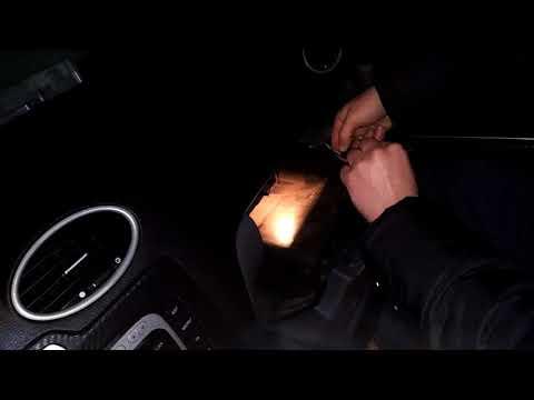 Потерял ключи от форда. Как вскрыть форд фокус 2 без ключа. Взлом штатной сигнализации форда.