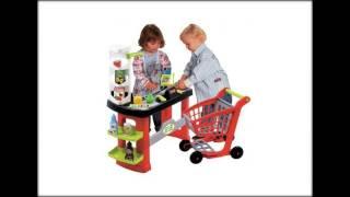 Дети интернет магазин детских товаров москва