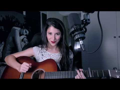 Paramore - The Only Exception | Bely Basarte