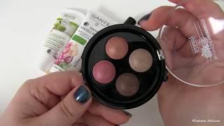 видео Купить косметику Dado Sens (Дадо Сенс) – официальный интернет-магазин 4fresh
