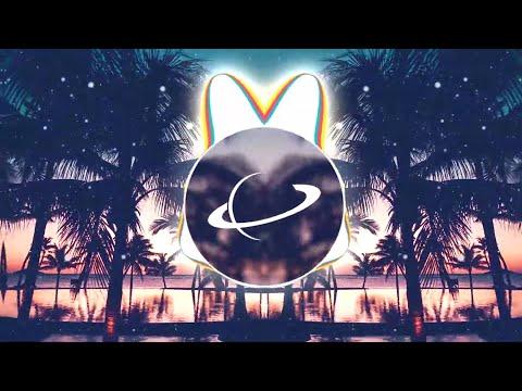 Post Malone – Saint–Tropez (Tadeleot Remix)