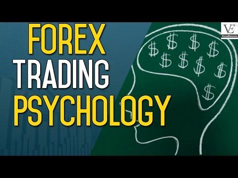 Prinzip psychologie forex markt
